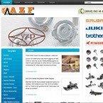azf web tasarim