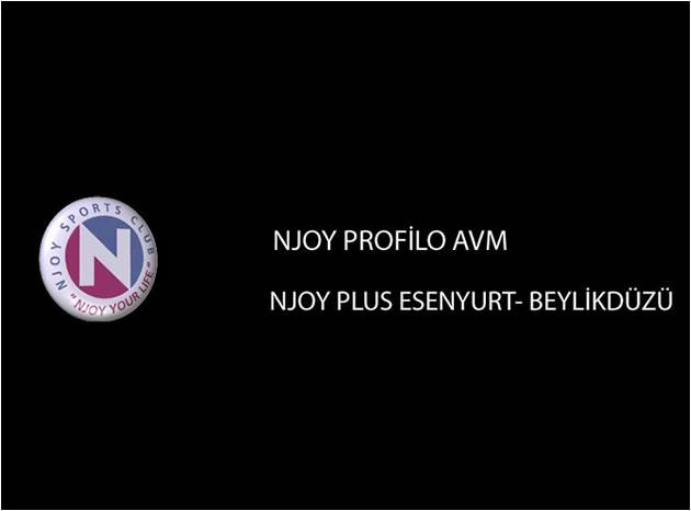 njoy-sports-web-tasarim