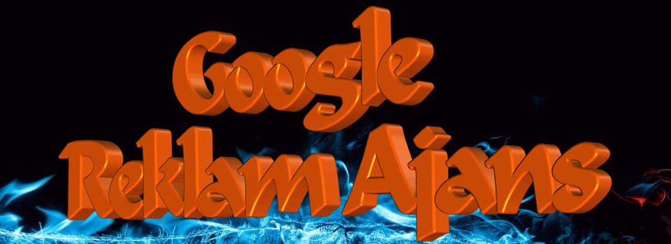 google reklam ajans