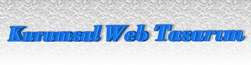 kurumsal-web-tasarim