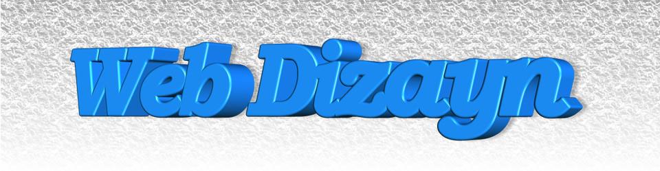web-dizayn