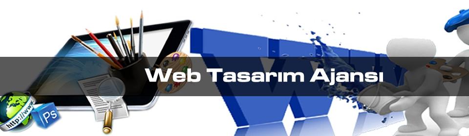 web-tasarim-ajansi