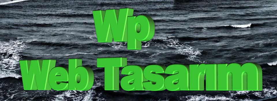 wp-web-tasarim