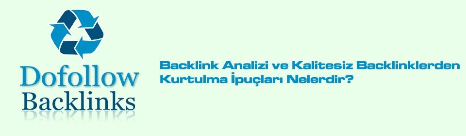 backlink-analizi-ve-kalitesiz-backlinklerden-kurtulma-ipuçlari-nelerdir