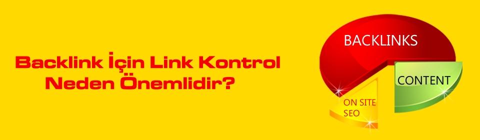 backlink-icin-link-kontrol-neden-onemlidir