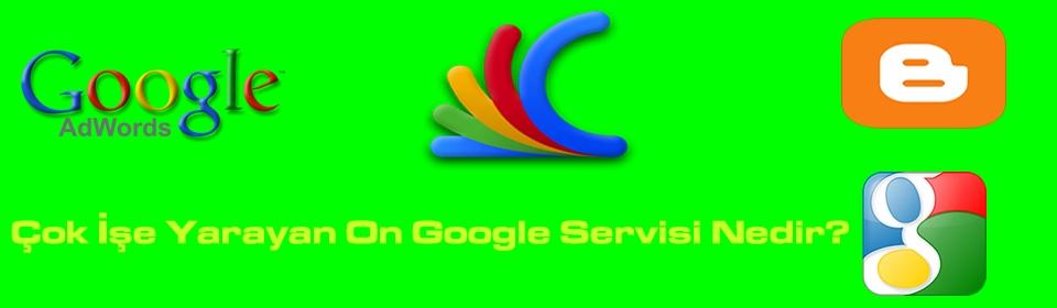 cok-ise-yarayan-on-google-servisi-nedir