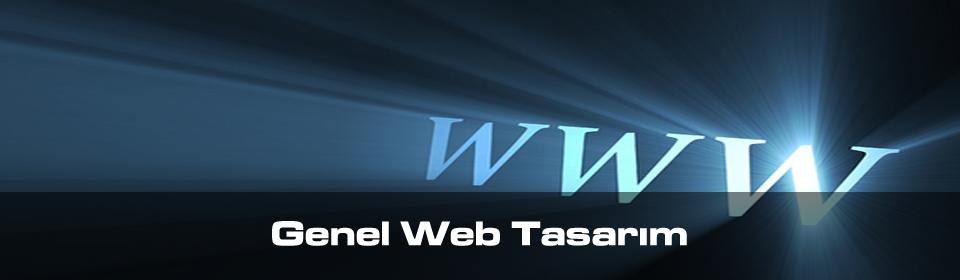 genel-web-tasarim.fw