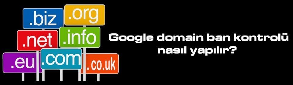 google-domain-ban-kontrolu-nasil-yapilir