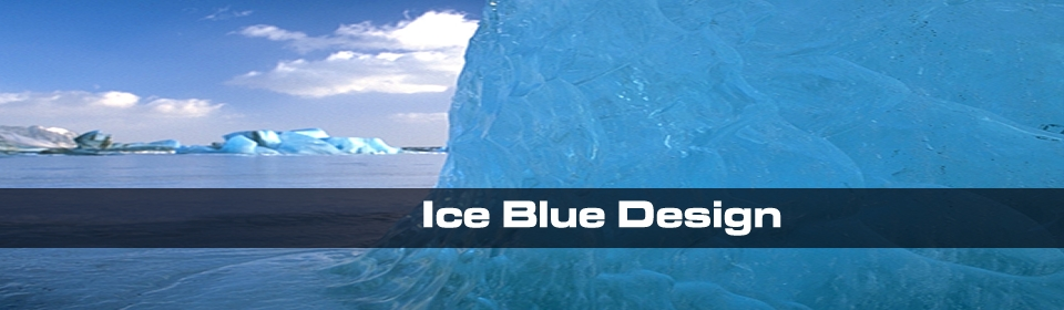 ice-blue-design