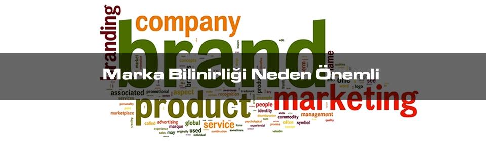 marka-bilinirliği-neden-önemli