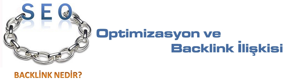 optimizasyon-ve-backlink-iliskisi