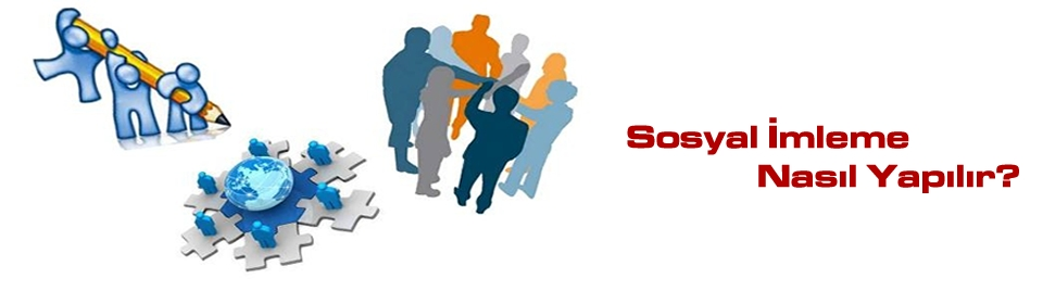 sosyal-imleme-nasil-yapilir