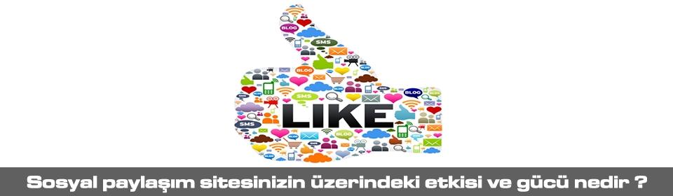 sosyal-paylasim-sitenizin-üzerindeki-etkisi-ve-gücü-nedir