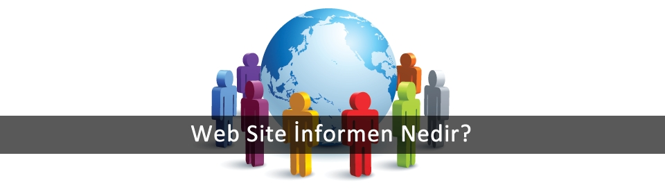 web-site-informen-nedir