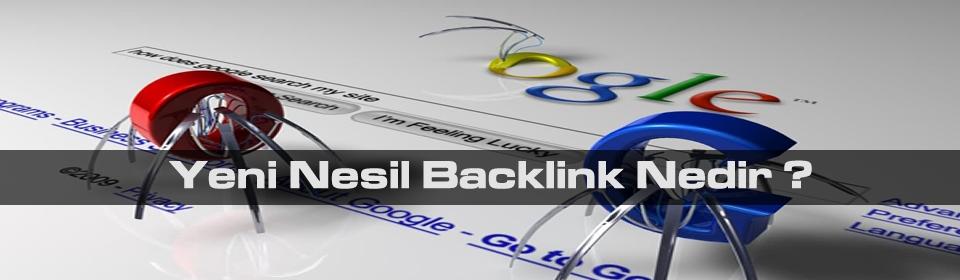 yeni-nesi-backlink-nedir