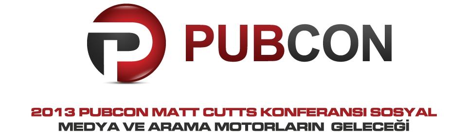 2013-pubcon-matt-cutts-konferansi