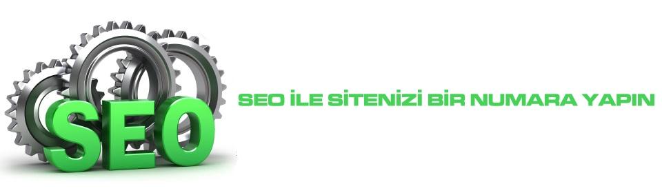 seo-ile-sitenizi-bir-numara-yapin