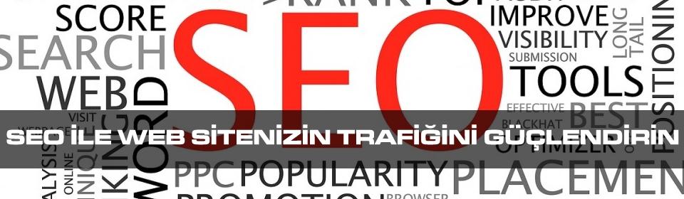 seo-ile-web-sitenizin-trafigini-güclendirin