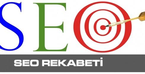 Seo Rekabeti