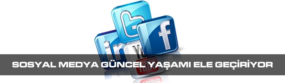 sosyal-medya-guncel-yasami-ele-geciriyor
