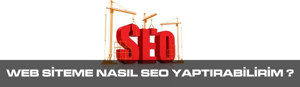 web-siteme-nasil-seo-yaptirabilirim
