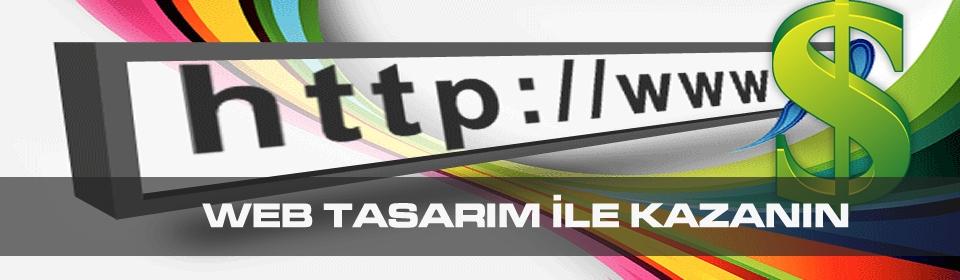 web-tasarim-ile-kazanin