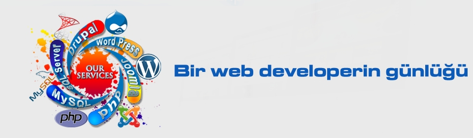 Bir-web-developerin-gunluğu