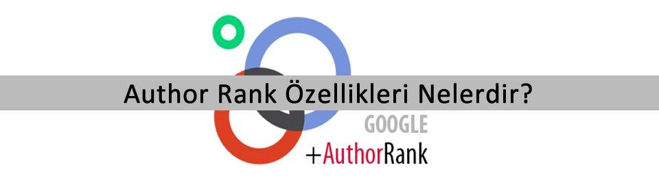 author-rank-ozellikleri-nelerdir