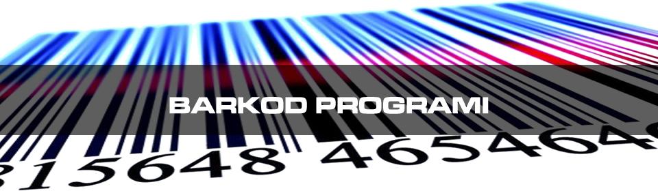 barkod-programi