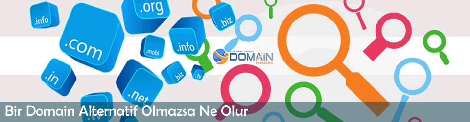 bir-domain-alternatif-olmazsa-ne-olur