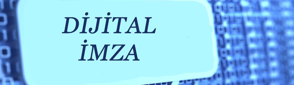 dijital-imza-nedir
