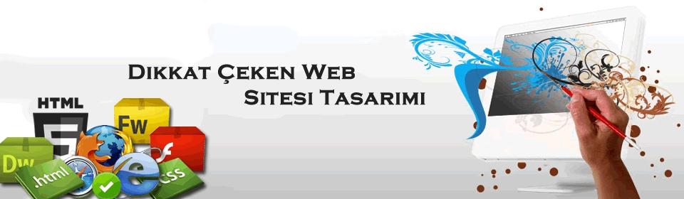 dikkat-ceken-web-sitesi-tasarimi