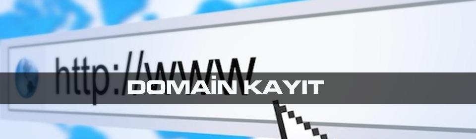 domain-kayit