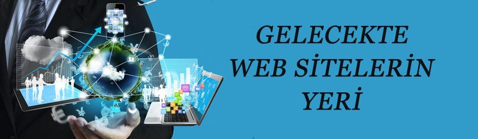 gelecekte-web-sitelerin-yeri
