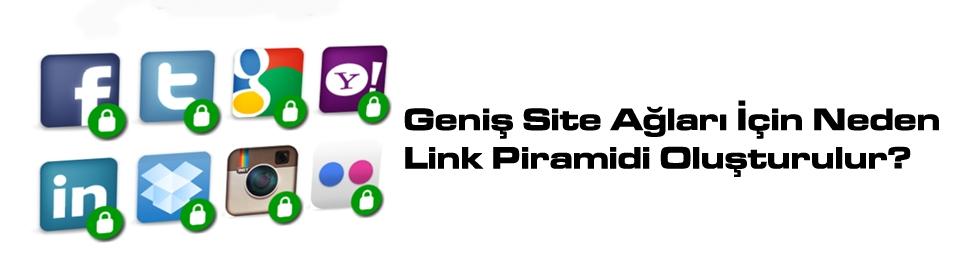 genis-site-aglari-icin-neden-link-piramidi-olusturulur