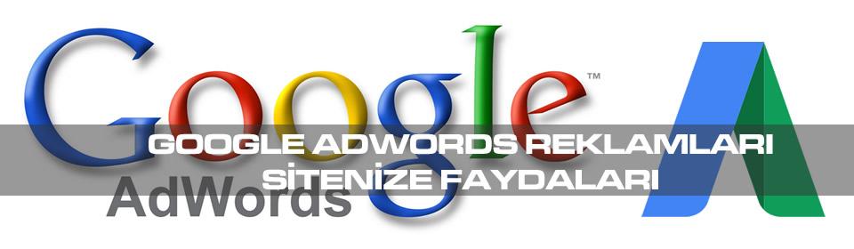 google-adwords-reklamlari-sitenize-faydalari