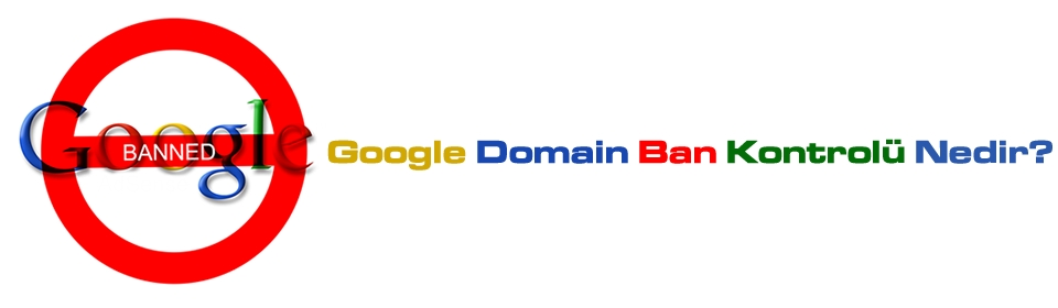google-domain-ban-kontrolu-nedir