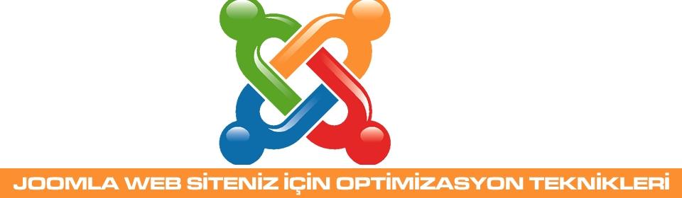 joomla-web-siteniz-icin-optimizasyon-teknikleri