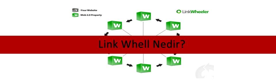 link-whell-nedir