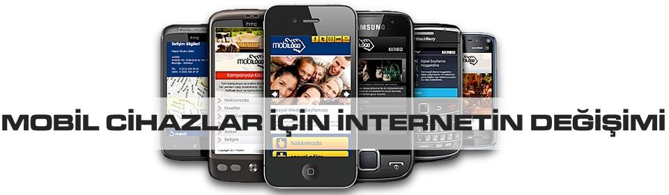mobil-cihazlar-icin-internetin-degisimi
