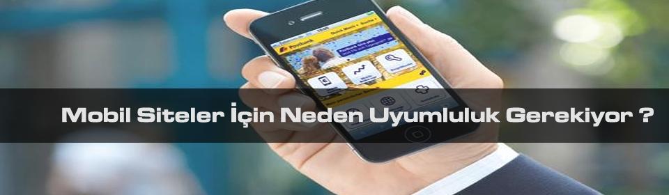 mobil-siteler-icin-neden-uyumluluk-gerekiyor