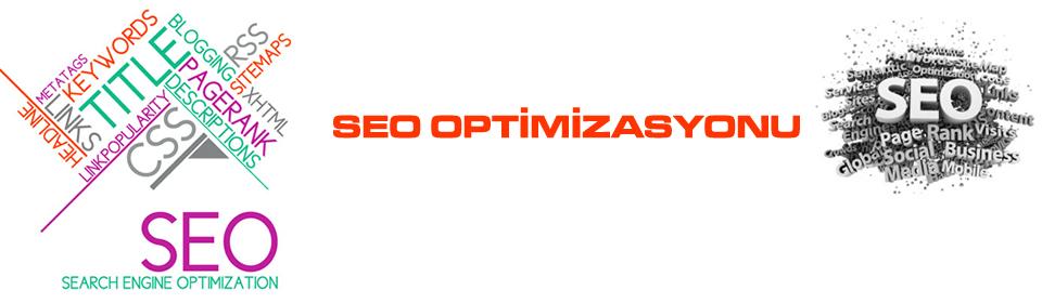 seo-optmizasyonu