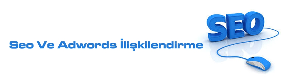 seo-ve-adwords-iliskilendirme