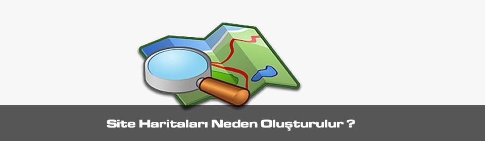 site-haritalari-neden-olusturulur