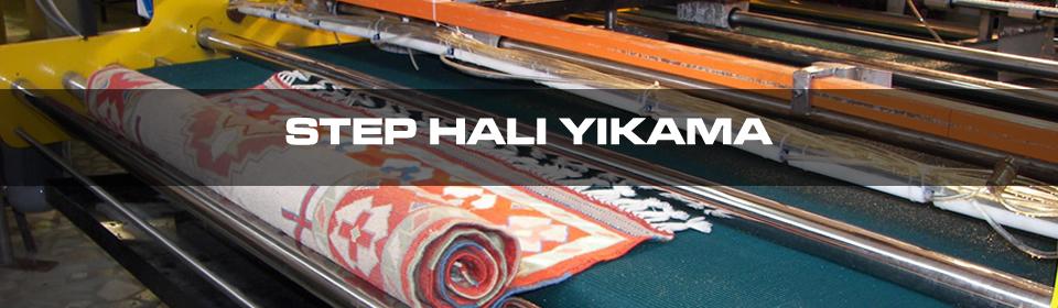 step-hali-yikama