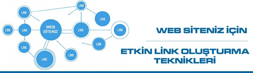 web-siteniz-için-etkin-link-olusturma-teknikleri