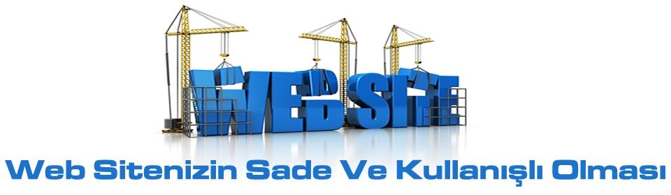 web-sitenizin-sade-ve-kullanisli-olmasi