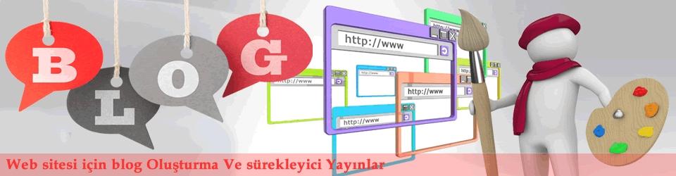 web-sitesi-icin-blog-olusturma-ve-sürekleyici-yayınlar