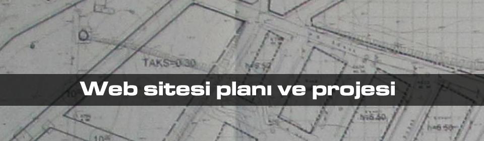 web-sitesi-plani-ve-projesi