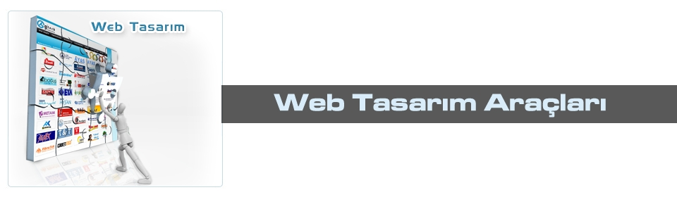 web-tasarim-araclari